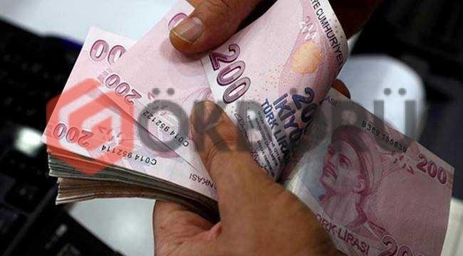 Çalışanlar, Çalışmayanlar, Emekli Olanlar Dikkat! 1000 TL Sosyal Yardım Ödemelerinde Yeni Yol İzlenecek!