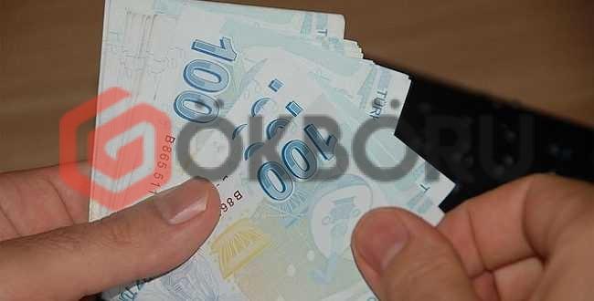 Pandemi Destek Ödemeleri 1000 TL Nakdi Destek Ödemesi Cuma Günü En Geç Hesaplarda! Hemen Alın