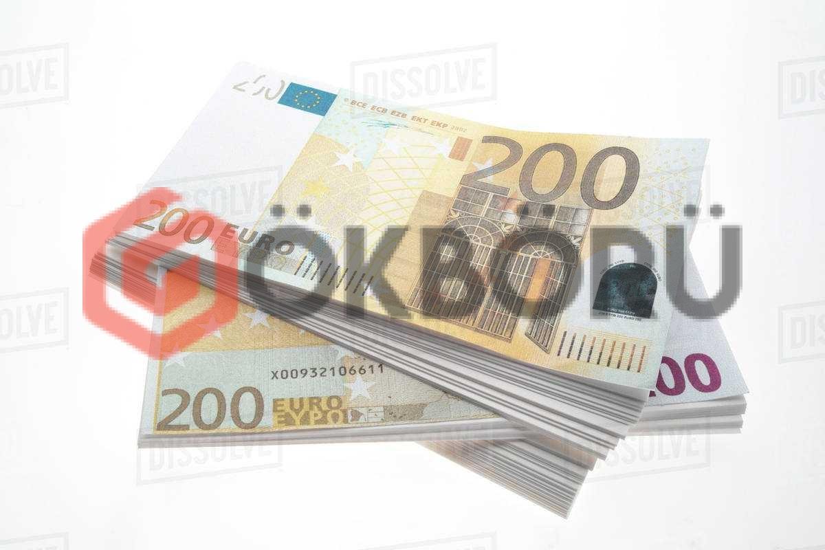 calisan-kadinlara-aylik-200-euro-yardim