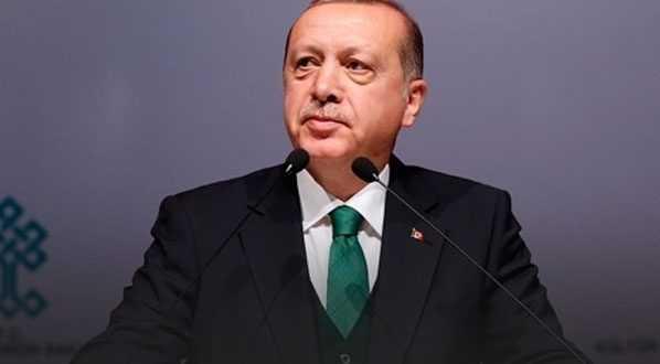 Başkan Erdoğan Bayramdan Önce Yapılacak Maaş ve Yardım Ödemelerini Açıkladı