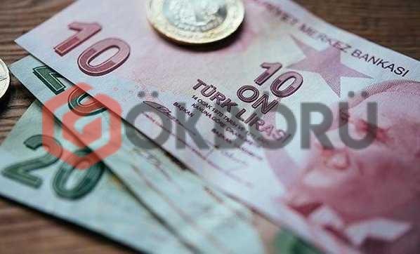 Mutlaka Başvurun! Kredi Kartı Sahibi Olan Milyonlarca Vatandaş Parasını Geri Alabiliyor!