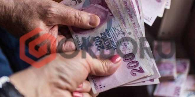emeklilere-zam-oncesi-602tl-maas-destegi-emekl-maasi