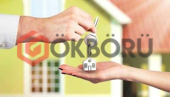 Ev Almak İsteyenler İçin Karşılıksız Geri Ödemesiz 28 Bin TL Devlet Desteği