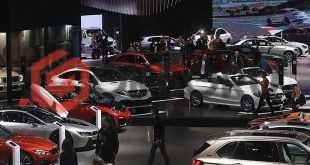 Araba Fiyatını Etkileyen Unsurlar