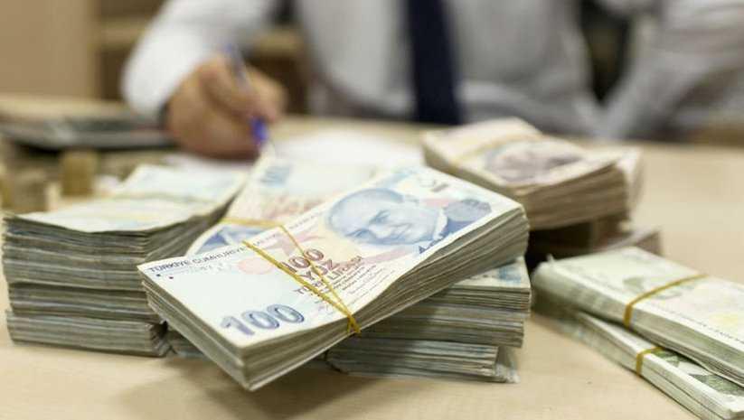 Bankalara Borcu Olanlar Çok Sevineceği Haber! Kredi Kartı Borçlarınızı Erteleyebilirsiniz!