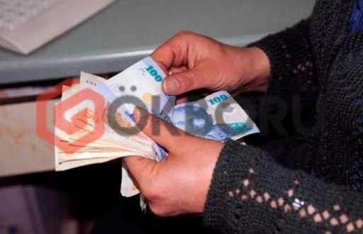 Evi Kötü, Eski Durumda Olana 25 Bin TL Tadilat Desteği!