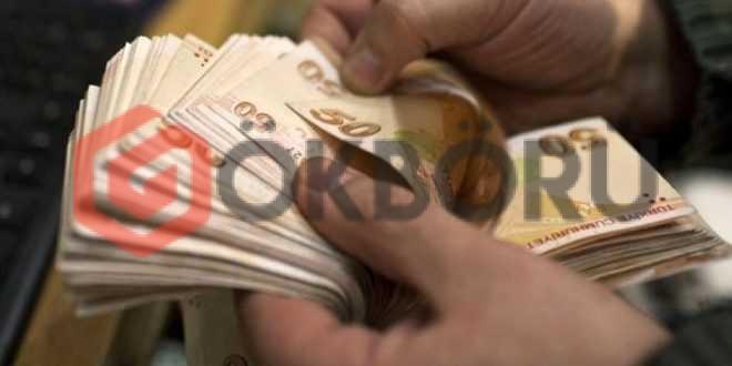 Temel İhtiyaç Kredisi 10 Bin TL Herkes Çıkmaya Başladı! Hemen Başvurabilirsiniz!