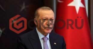 1000TL-sosyal-yardim-parasi-ve-yeni-destek-kampanyasi-icin-cumhurbaskani-erdogan-aciklama-yapti