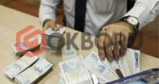 anlik-50bin-tl-ihtiyac-kredi-kampanyasi