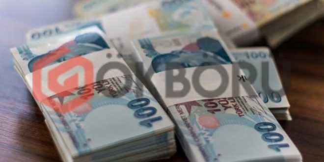 bireysel-destek-kredisi-10bin-tl-destek-kredisi-basvuru-sartlari