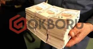 is-kurmak-isteyenlere-kredi-destegi-kamu-ve-ozel-bankalardan-kredi-almanin-yollari
