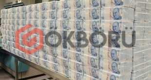 kamu-bankalari-12-ay-odemesiz-0,64-oranli-sosyal-hayati-destekleme-kredisi
