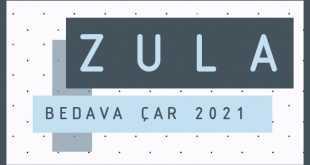 Zula Bedava Çarlar 2021